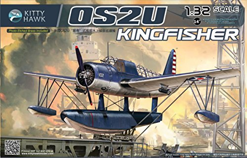 kh32016-132-kitty-hawk-os2u-kingfisher-model-building-kit