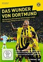 BVB 09 - Das Wunder von Dortmund