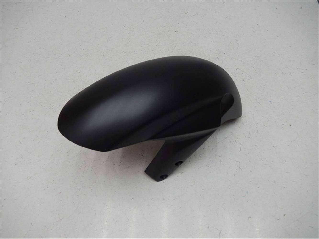 New Glossy Black Fairing Fit for SUZUKI 2003 2004 GSXR 1000 Injection Mold ABS Plastics Aftermarket Bodywork Bodyframe GSX-R 03 04