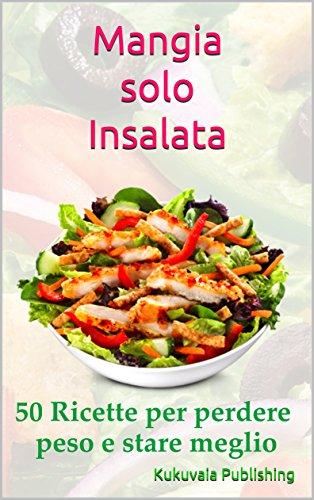 mangiare solo proteine per perdere peso