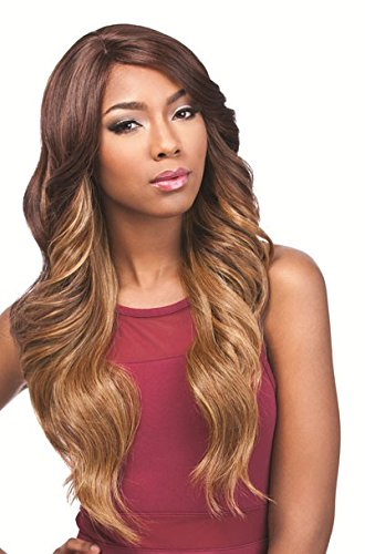 (Sensationnel Instant Fashion Synthetic Wig Couture INNA (2) )
