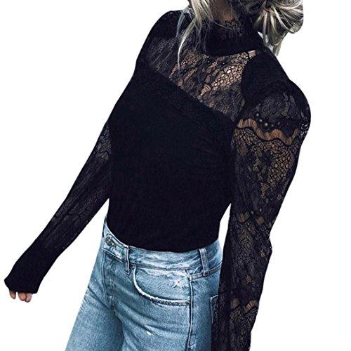 Manteau femme mode noir