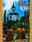 Asia Alight