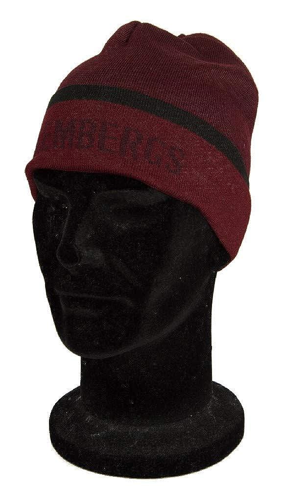 BIKKEMBERGS Umschlagkappe Kappe Artikel CAP01727   24430 Made IN