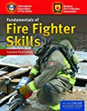 Fundamentals of Fire Fighter Skills, IAFC and IAFC Staff, 1284035638