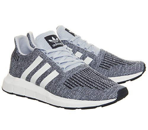 Blue CQ2122 Swift Aero adidas Run Basket wt4CI47q