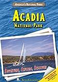 Acadia National Park, Amy Graham, 1598450905