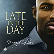 Late in the Day: The Vault, Book 2 | Mary Calmes