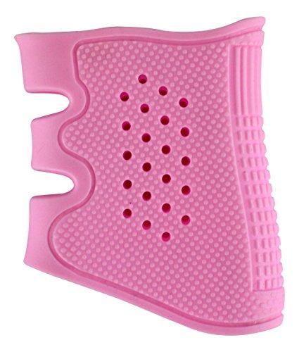 pink glock gun - 2