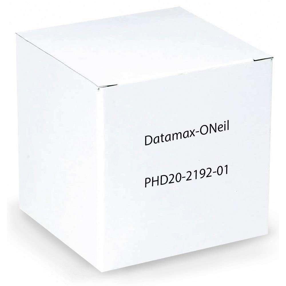 Datamax-Oneil Printhead 203 dpi EX2 E4203 E4204 PHD20-2192-01