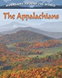 The Appalachians, Molly Aloian, 0778775682