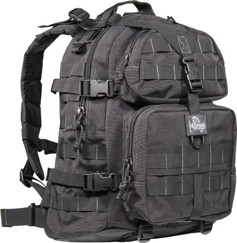 Maxpedition Condor