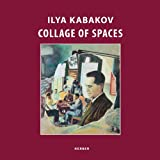 Collage of Spaces, Ilia Iosifovich Kabakov, 3866786816