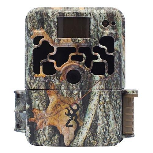Browning Trail Cameras Dark Ops Elite BTC 6HDE