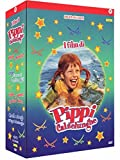 Pippi Calzelunghe - I Film (4 Dvd) by maria persson