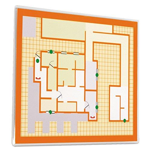 SWI3747191 - Swingline HeatSeal Peel and Stick Laminating Pouch (Peel Heatseal)