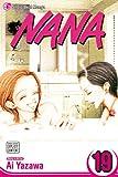 Nana, Ai Yazawa, 1421526719