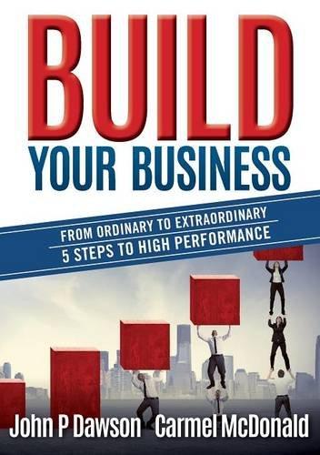 Download BUILD Your Business PDF
