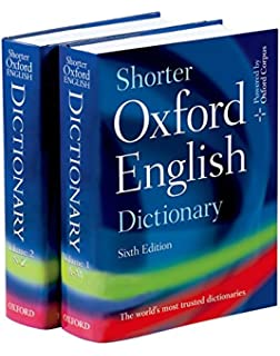 Oxford Dictionary 2015 Pdf