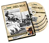 Bear Archery Fred Bear Dvd Collection