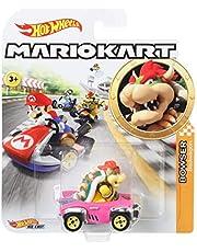 Hot Wheels - Mario Kart Replica