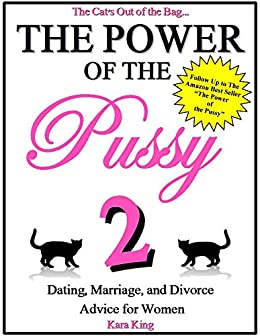 Power of Pussy