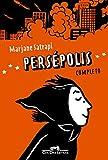 Persépolis - Completo