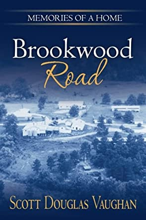 Brookwood Road