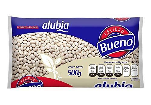 Bueno Alubia, 500 g