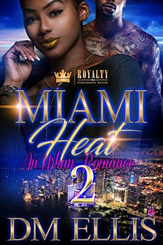 Search : Miami Heat 2