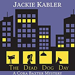 The Dead Dog Day