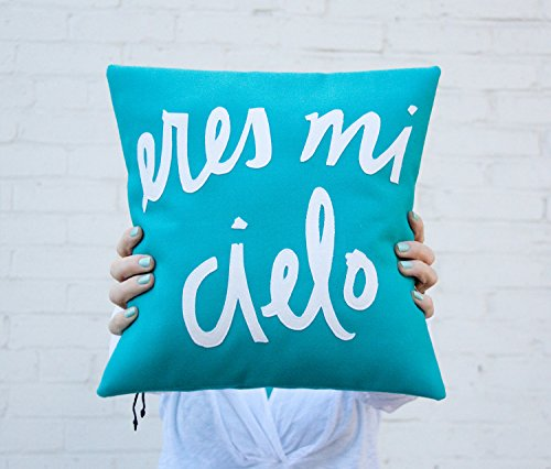eres-mi-cielo-pillow