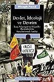 img - for Devlet,Ideoloji ve Devrim book / textbook / text book