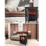 Camino-elettrico-Camino-elettrico-da-parete-1900W-stufa-elettrica-portatile-riscaldatore-con-effetto-fiamma-di-fuoco-di-legno-realistico-termostato-regolabile-protezione-contro-il-surriscaldamento-a