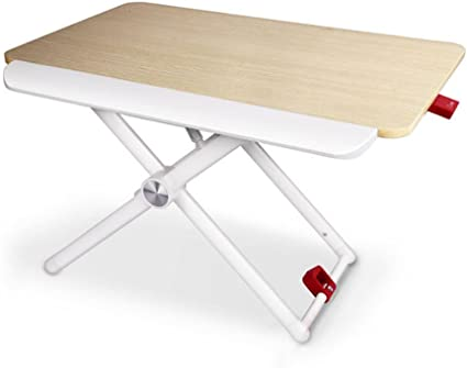 Xy Soap Dish Stand Up Computer Lift Table Office Desk Adjustable