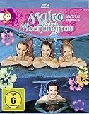 Mako Mermaids - Season 1 (Ep. 14-26) - 2-Disc Set ( Mako Mermaids - Season One (Episodes 14 - 26) ) [ Blu-Ray, Reg.A/B/C Import - Germany ]