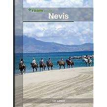 roam around Nevis