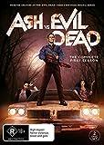 Ash vs Evil Dead - Season 1 [NON-USA Format / Region 4 Import - Australia]