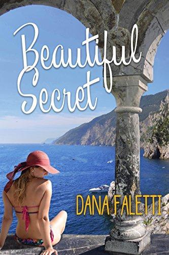 Beautiful Secret Ebook