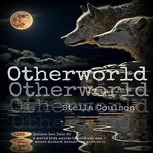 Otherworld Audiobook