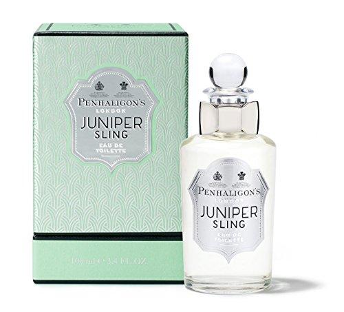 penhaligons-juniper-sling-eau-de-toilette-34-fl-oz