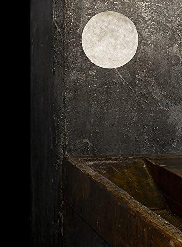 In-es.artdesign IN-ES060011AP A Moon 2 Applique