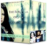 For Love of Fae Collection