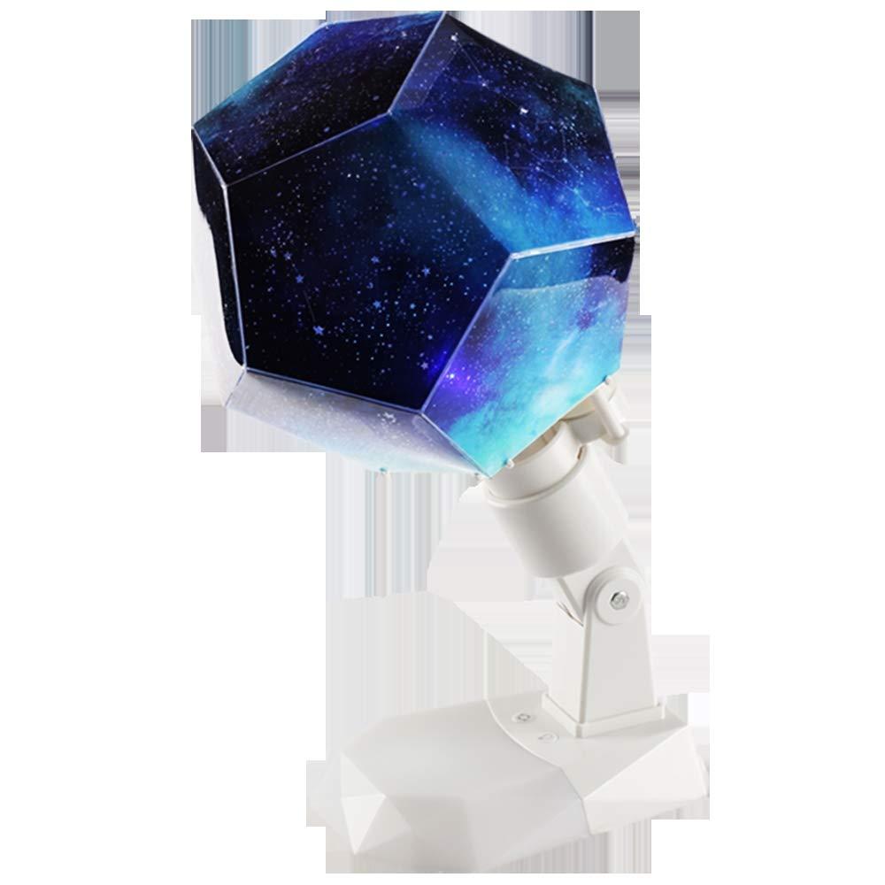 PUDDINGHH® Proyector de Estrellas Luz Lámpara de Cielo ...