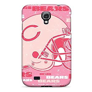 Extreme Impact Protector BNk3235CgSb Cases Covers For Galaxy S4