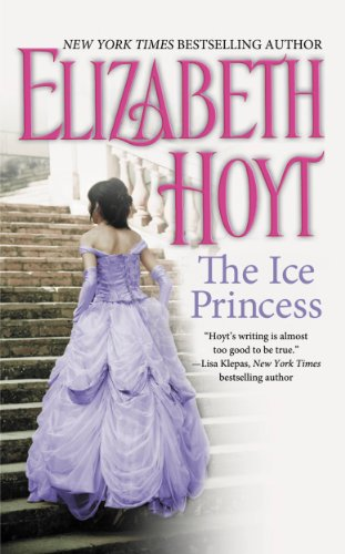 Hes dating the ice princess ebook download