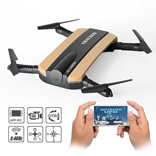 FY804 Nano Drone Mini 2.4G 4CH RC Quadcopter Mini RC Aircraft by Successory.