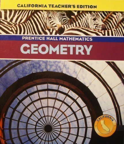 Intermediate algebra paperback