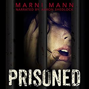 Prisoned Audiobook