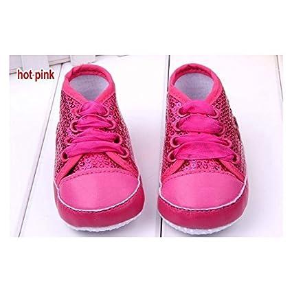 Sneakers per bambini La panoplie des petits jLbBGBc